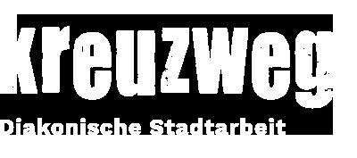 kreuzweg Diakonische Stadtarbeit e.V.